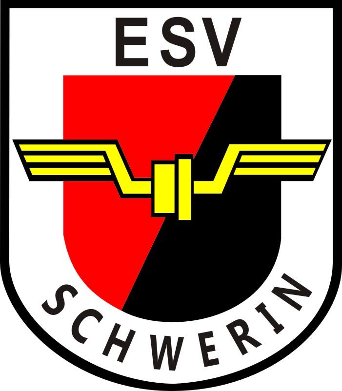 Esv Schwerin